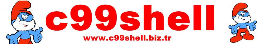 Php Shell, c99 Shell, r57 Shell, webr00t, b374k Download